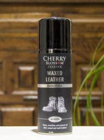 Spray renovador Cherry Blossom