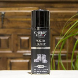 Spray renovador Cherry Blossom