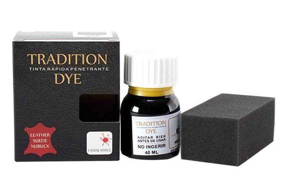 cheq-brill-tradition-dye-sp-40-ml